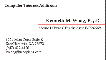 businesscard2.jpg